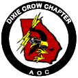 Dixie Crow Symposium