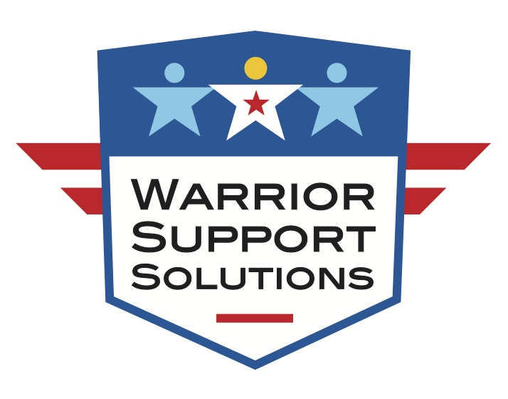 Warrior Support Solutions